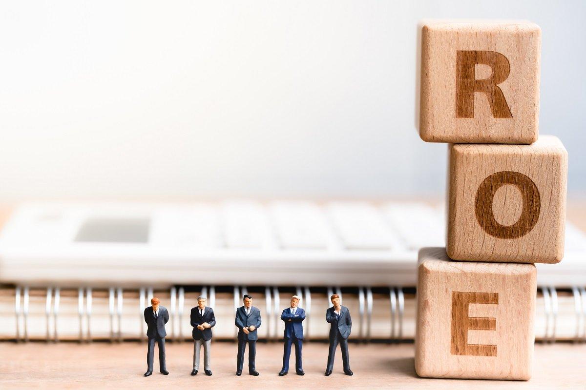 株主利益より従業員の雇用維持を! コロナ不況に学ぶROE重視経営の危険性