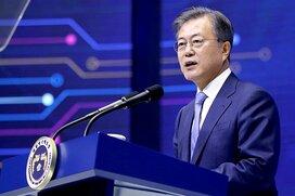 未曽有の危機に揺れる韓国半導体~国産化率アップで「脱日本」へ