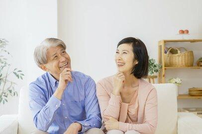 厚生年金「10万円未満」「30万円以上」それぞれどのくらい?