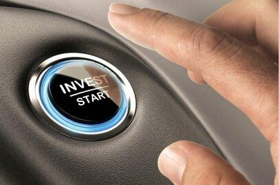「貯蓄から投資へ」はいつから始めるべきか