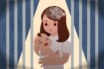 子どもにイライラ→自己嫌悪の無限ループ。感情が爆発しそうなとき試したいこと