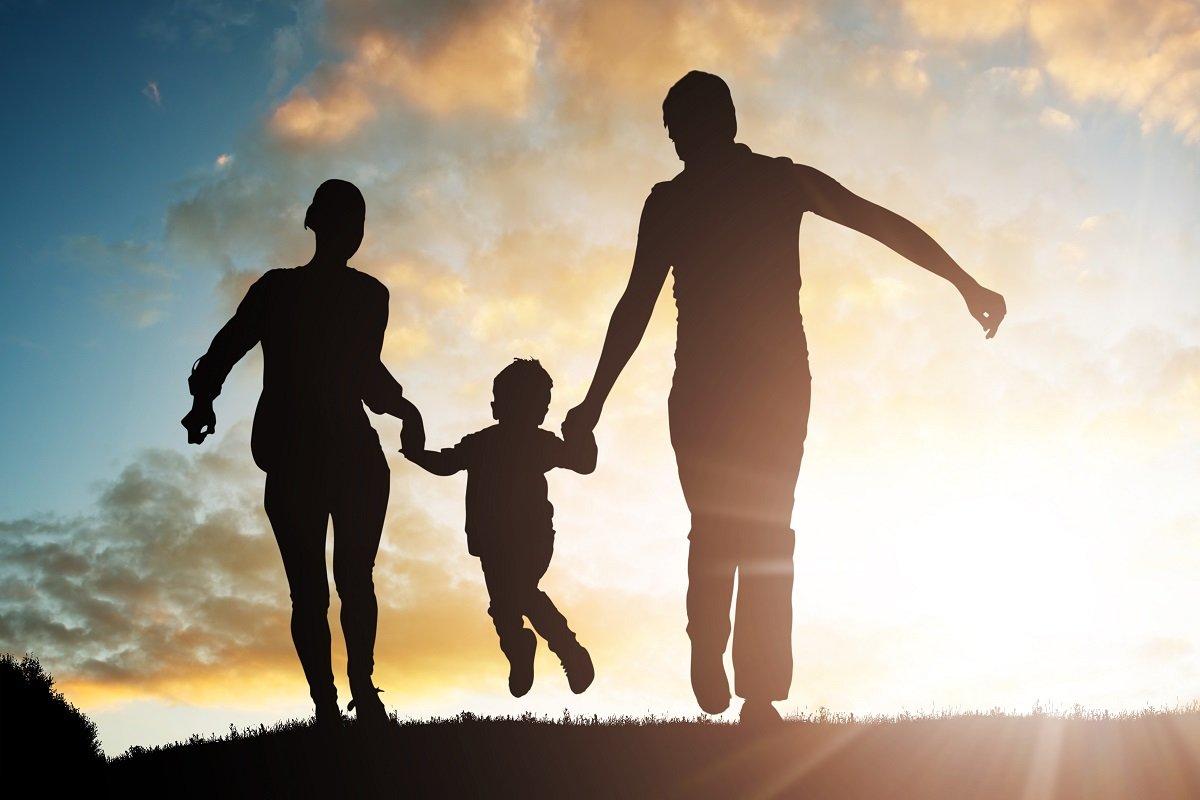 """「子ども優先、自分を犠牲に」だけでは親が潰れる! 少しずつ""""自分""""を取り戻そう"""
