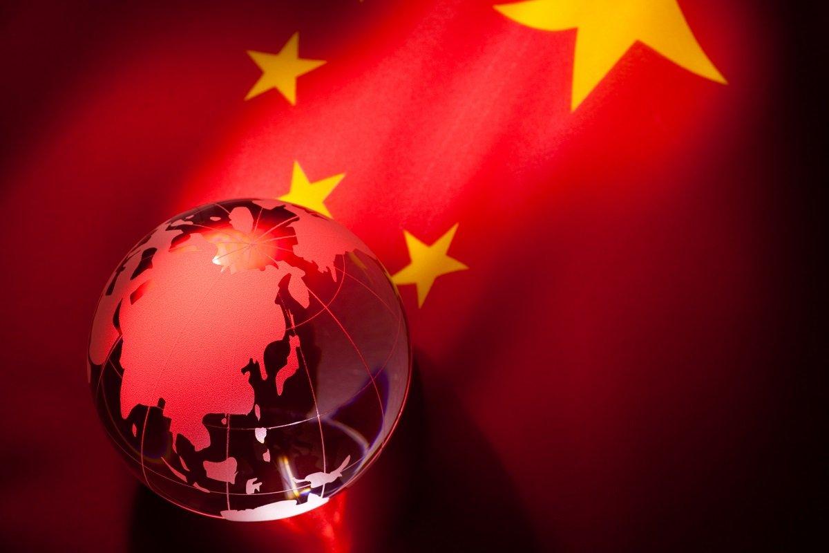 日本の国益をどう守る? 中国が影響力を増す世界、 53カ国が香港国安法を支持