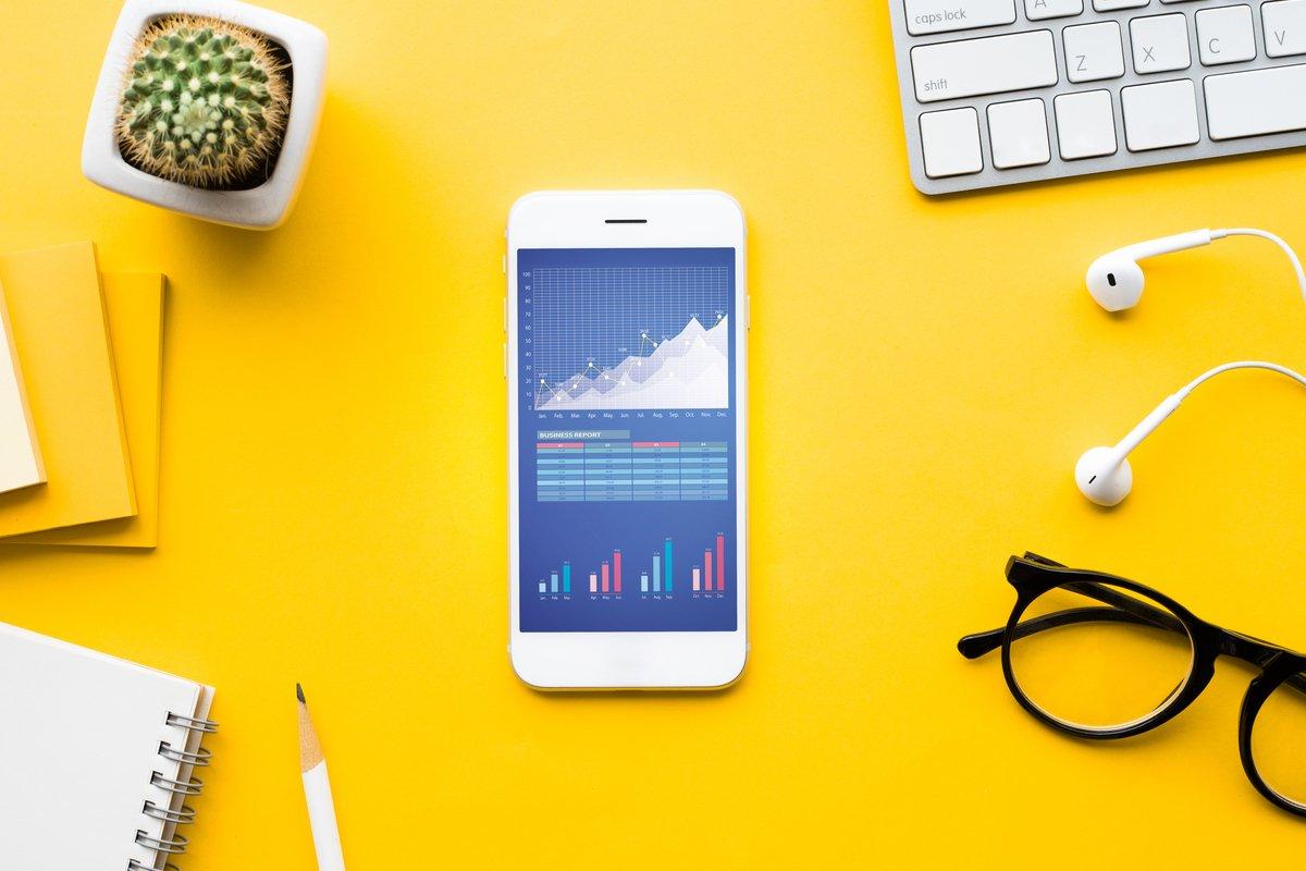 家計簿アプリでお金が貯まらない人は必見、貯金上手の貯蓄術