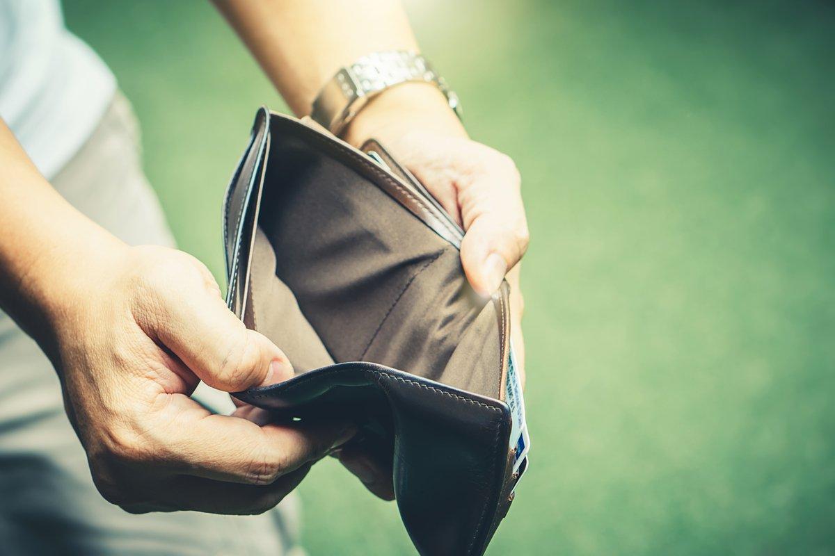 60代で貯蓄ゼロは意外に多い?老後格差から逃れるには