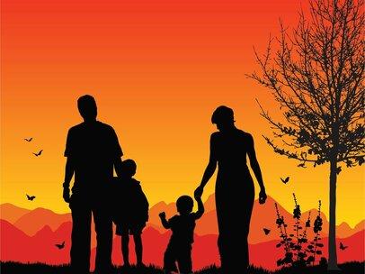 教育費と養育費、子育て世代でいくら必要か