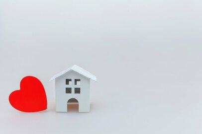 子育て世帯は「持ち家」と「賃貸」どちらがお得?それぞれのメリットとデメリット