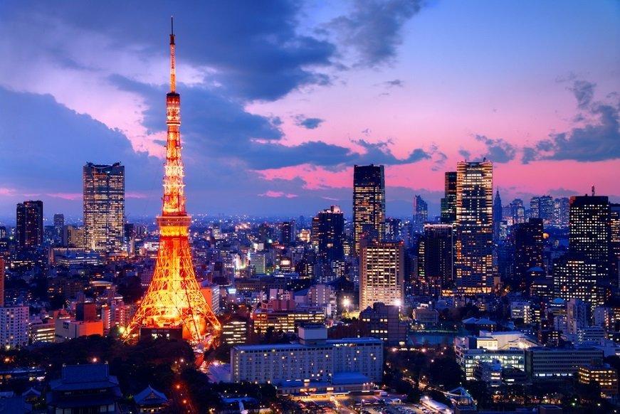 【東京大停電】インフラ更新の関連銘柄、株価はどうなった?