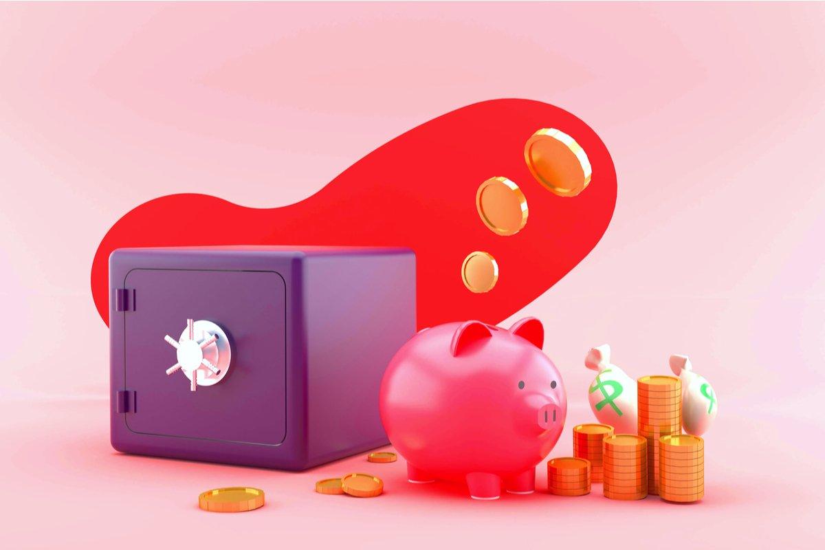 イマドキ50代の貯蓄額&「老後に必要だと思うお金」