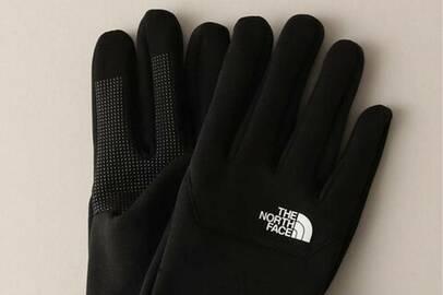 スマホタッチもOK。今冬オススメの使いやすい手袋3選