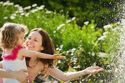 子育ては「新しい自分」を発見すること〜親子でアクティビティを楽しむニュージーランド
