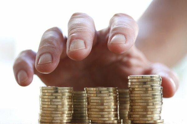 30-40代の5人に1人は貯蓄ゼロ!? お金に困る人にありがちな習慣とは