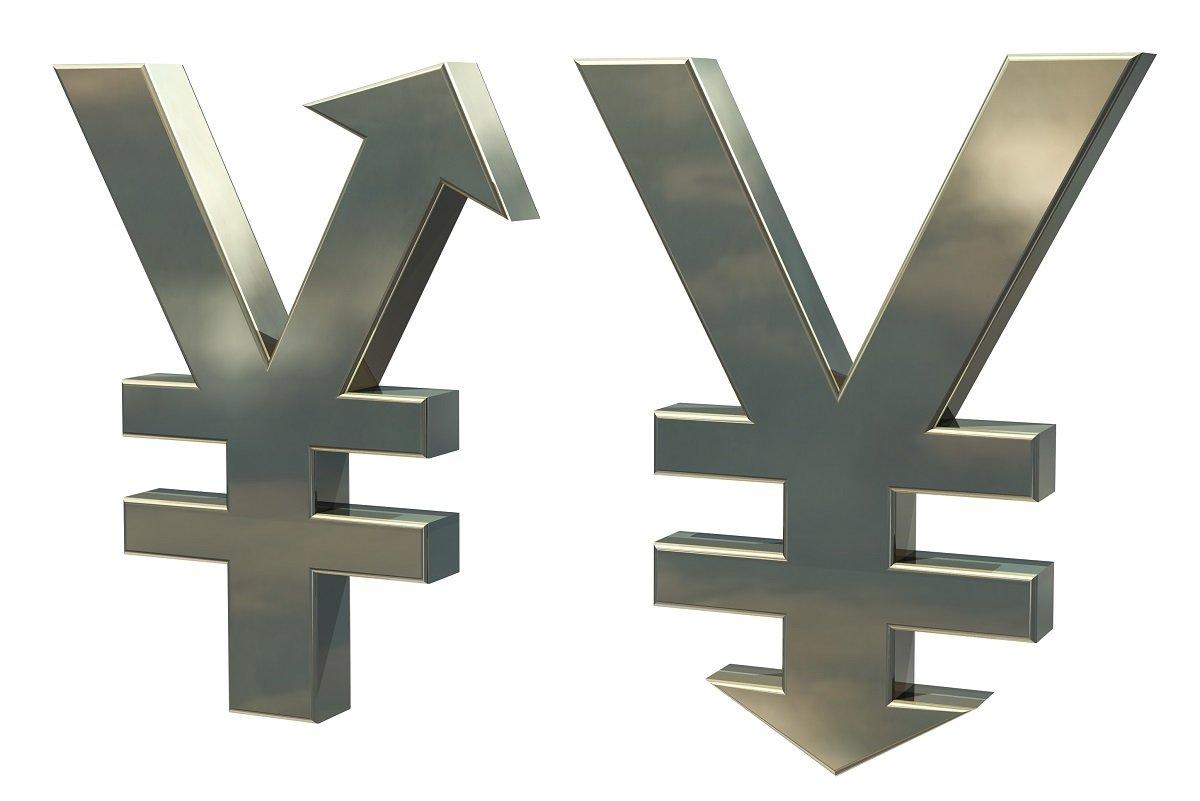 「日本の給料や物価が安すぎる」のは円が安すぎるから