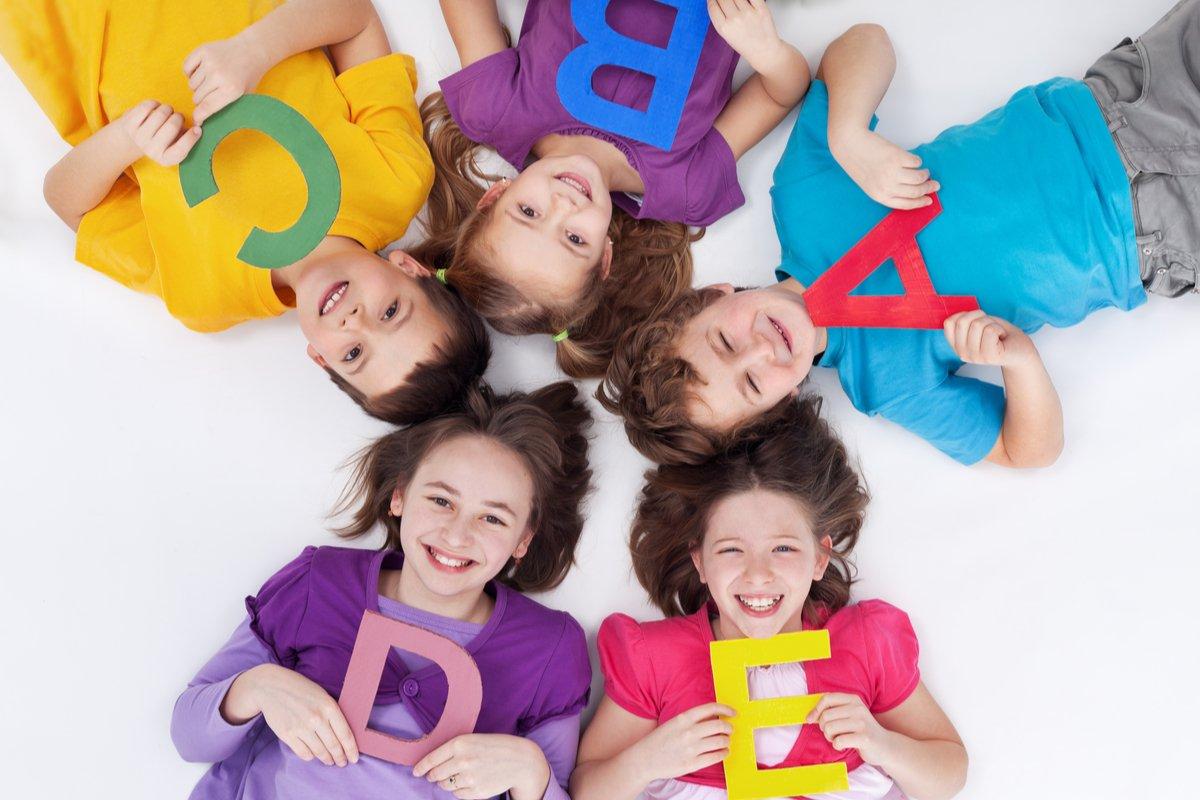 「小1の壁」を乗り越える学童保育選びとは