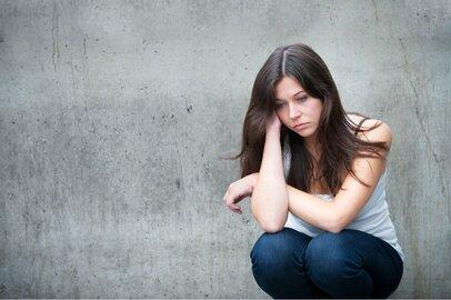 「ADHD」女子の生きづらさ…自己肯定感なんてそもそもない