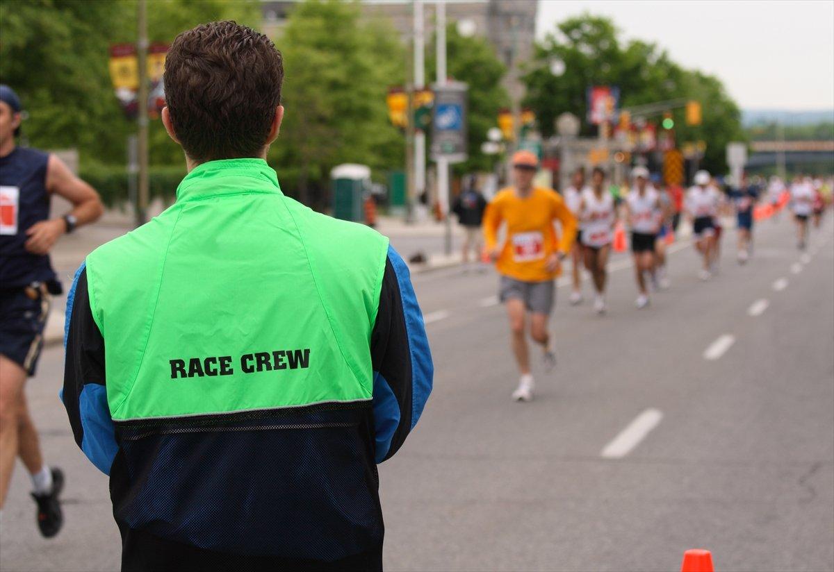 東京五輪「午前3時マラソン」議論で問われるボランティアへの目線