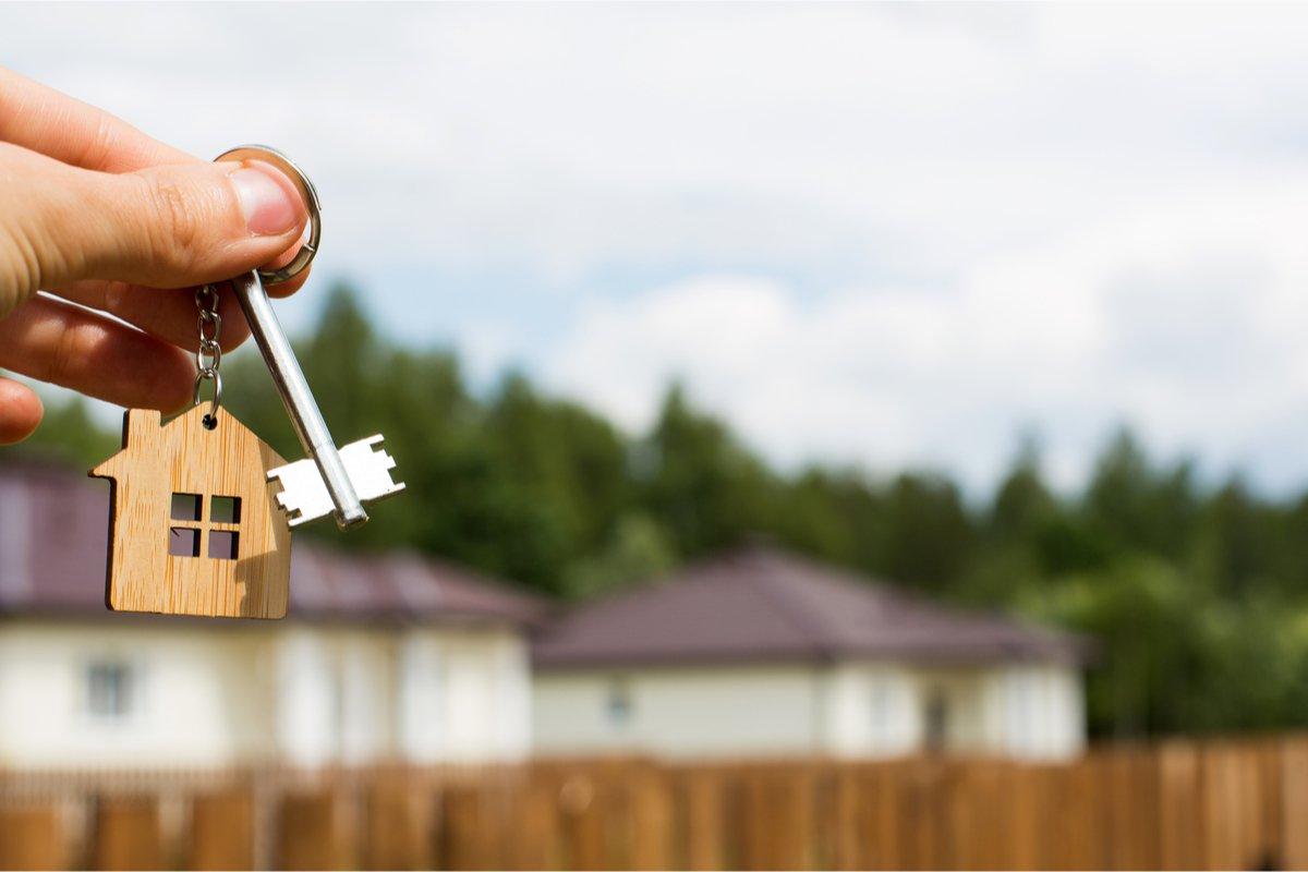 時代は地方在住⁈地方でマイホームを持つときに重要視する点、2位「日当たり」1位は?