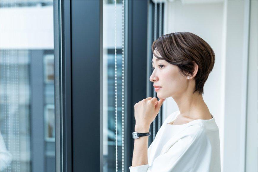 転職したい!雇用形態や立場によって異なる転職先の求人の探し方