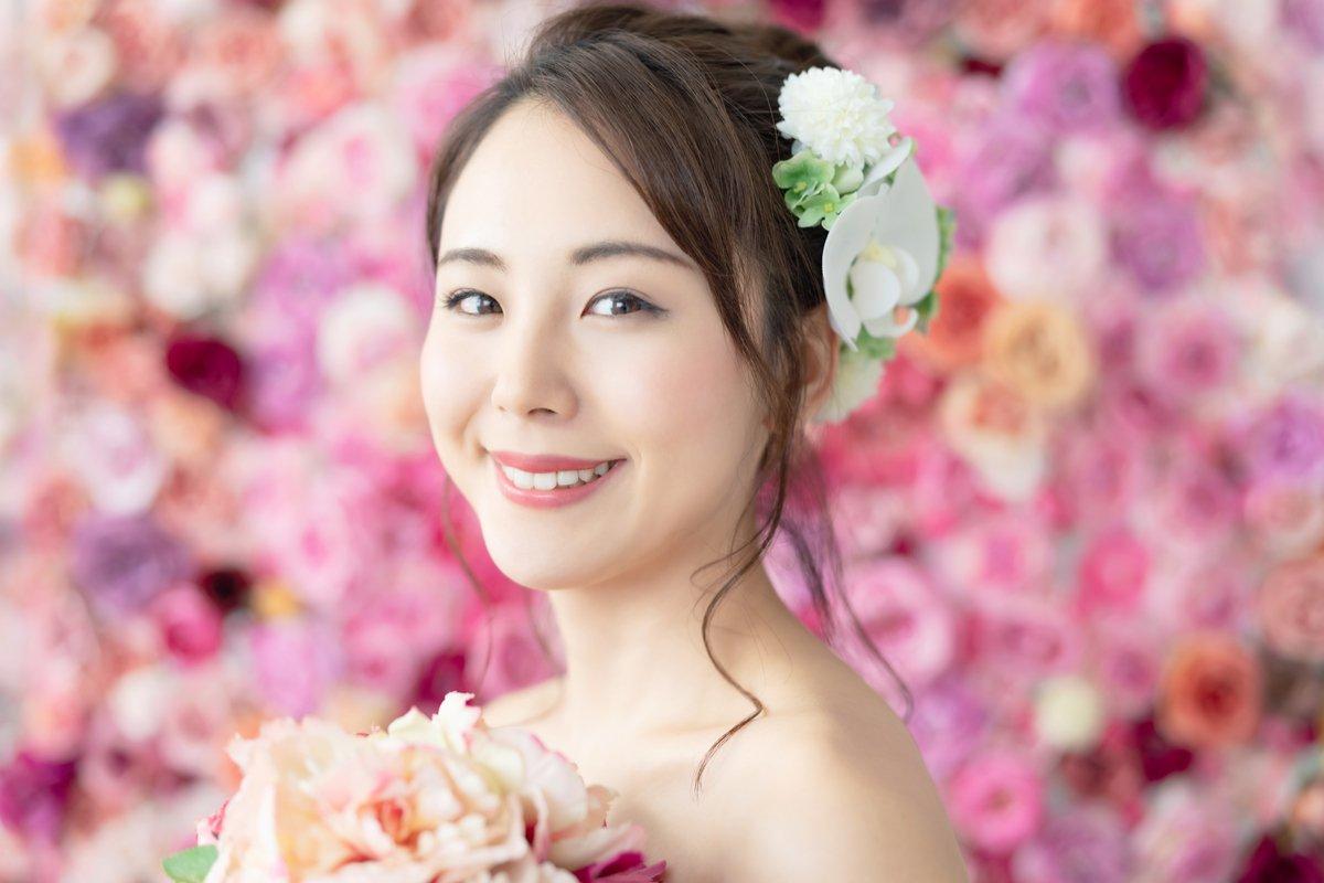 【最大60万円】結婚助成金とは?もらえる条件をチェック!