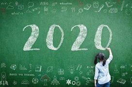 【雨大ほねっちの12星座占い:子供の開運】2020年上半期、星の動きからみた「子供の運気」「親としての接し方」とは?