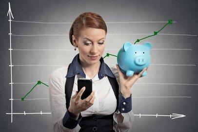 年収350万円で貯蓄1000万円を本気で目指す!成功した女性の貯蓄法とは