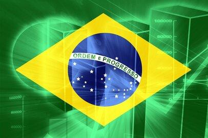 ブラジルで歴史的な快挙! 改革推進で成長押上げ<HSBC投信レポート>