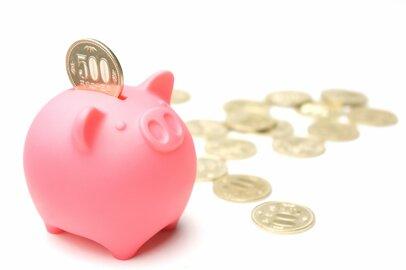 意外にもアナログが多い!?貯金方法「短期」と「長期」