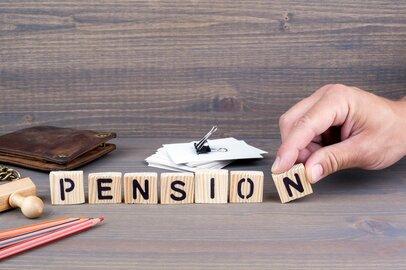 専業主婦の年金、増やすにはどうすればいいの?