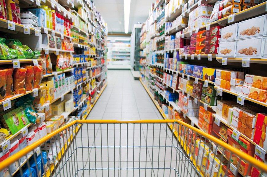 退職後に切り詰められるのは食費だけ? 他に選択肢となり得るのは何か