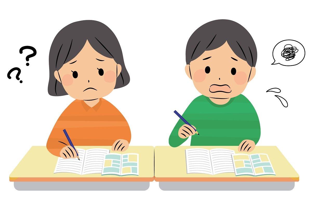 「小4の壁」より大事!? 小学3年生の勉強、つまづきやすいのはどこか