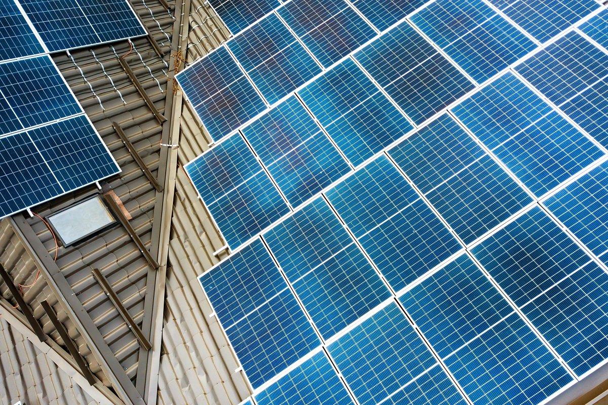 ミズノも新疆綿の使用中止、次は太陽光発電関連に飛び火か〜ウイグル人権問題