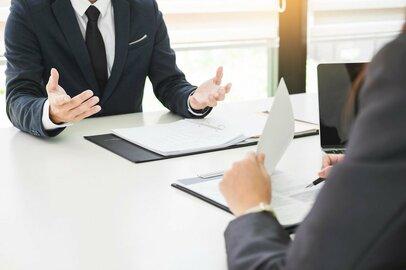 日本の「ジョブ型雇用」は定着する? 導入に前向きな企業の目的とは