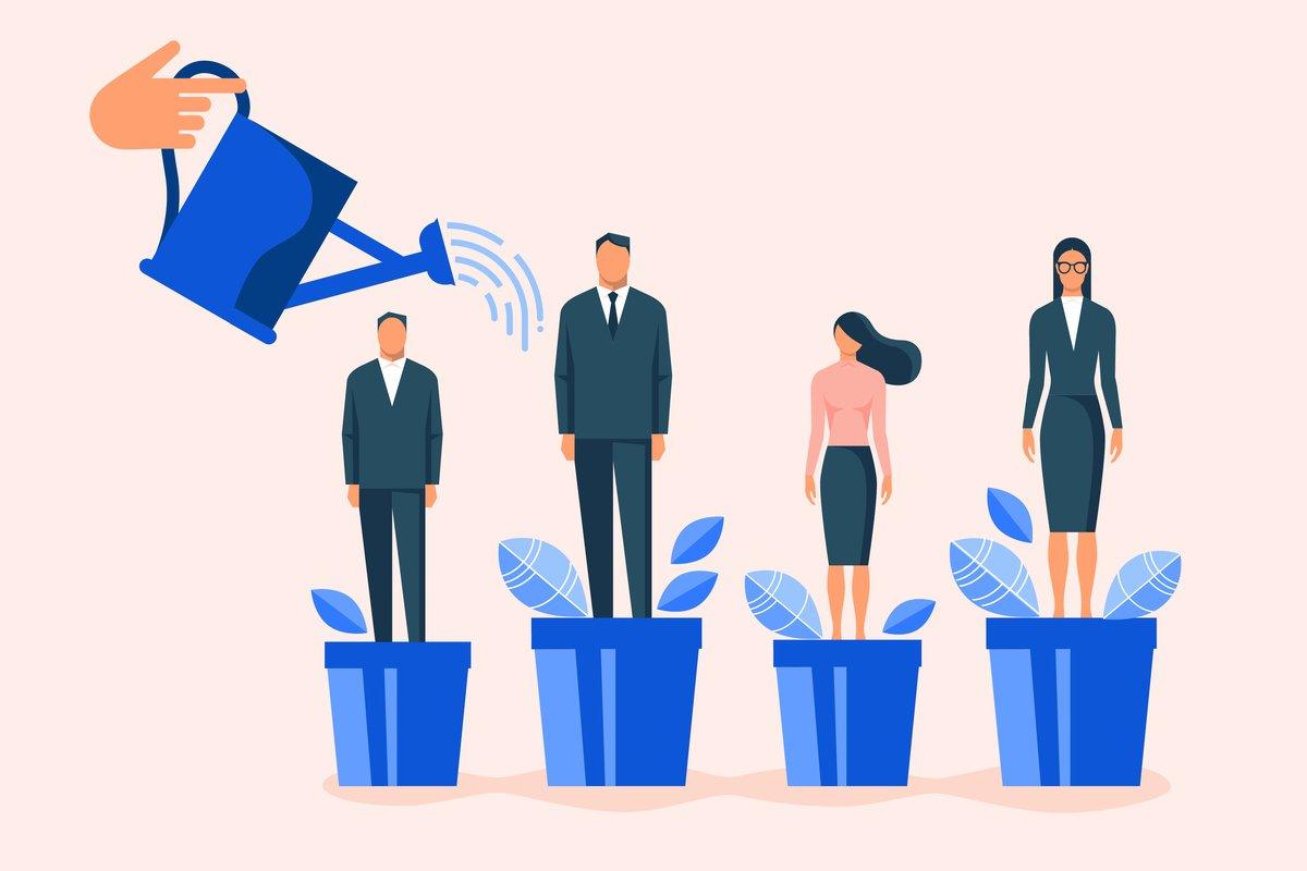 公務員はやっぱり恵まれている? 平均給与月額は会社員といくら違うか