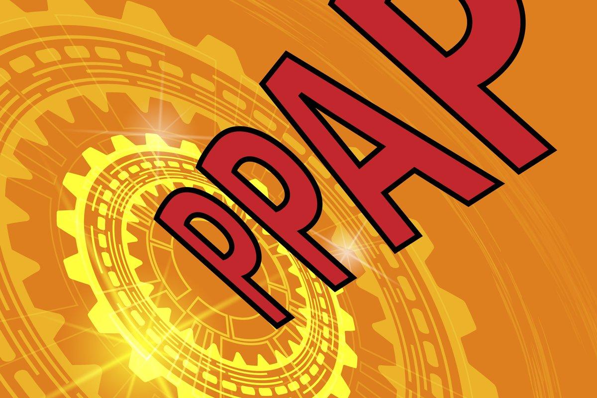ピコ太郎も騒然の普段メールでやりがちな「PPAP全面禁止」とは何か
