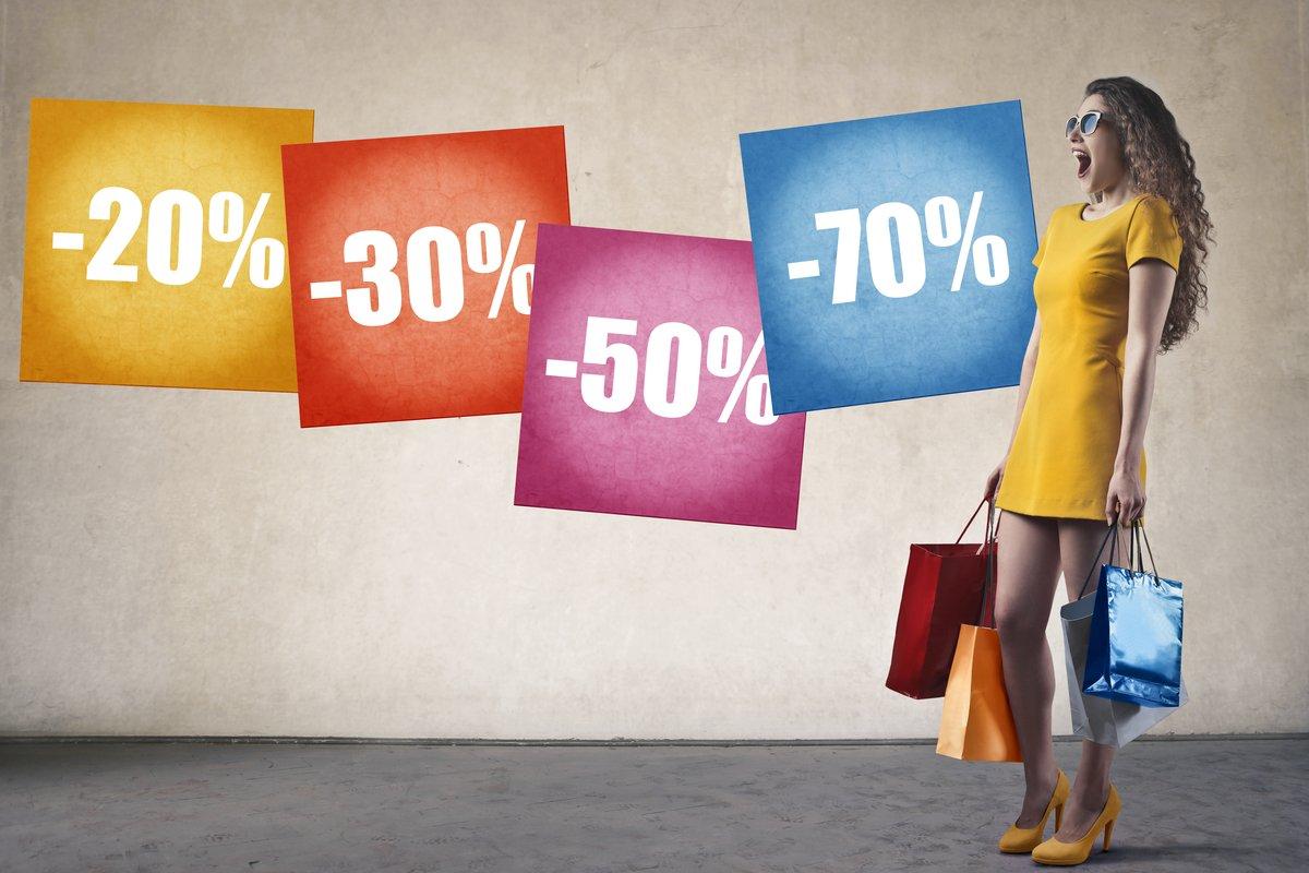 セール品で「節約」は間違い?貯蓄アップには「ゆとり」節約法