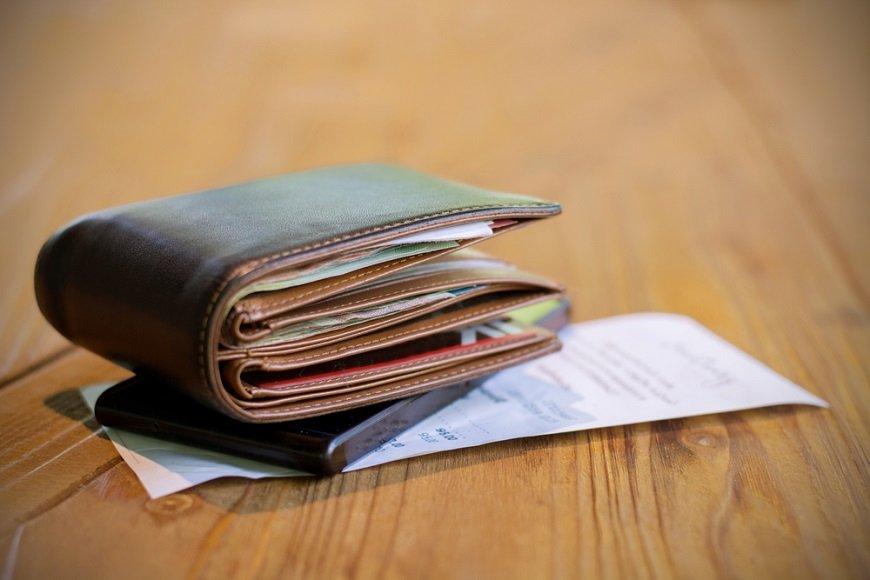 お金が貯まる人が実践する「メリハリ出費」、4つのポイントとは?