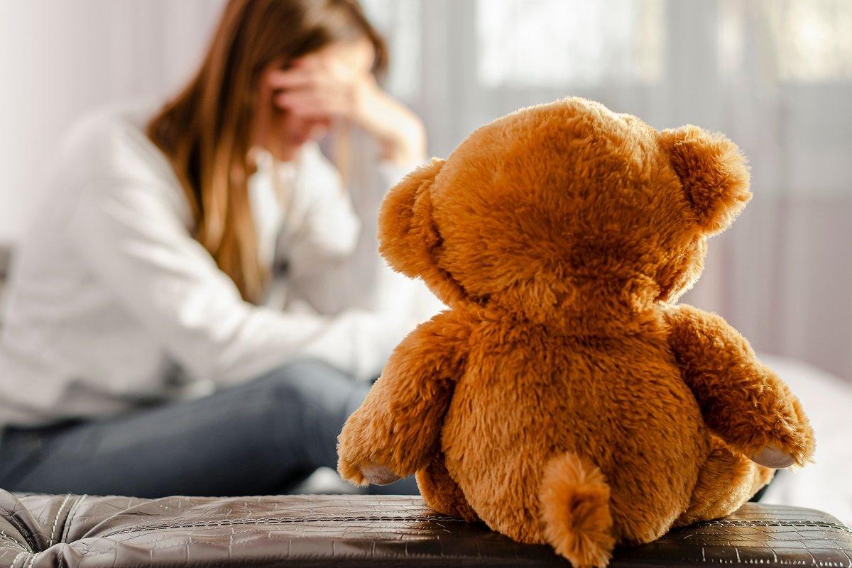 育児中の離婚で最大の壁「仕事とお金」、別れるために今できることは?