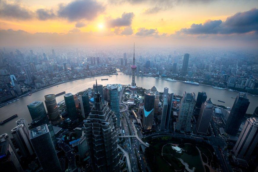 究極の監視社会? 中国で着々と推進される「信用スコア」と日本での動き