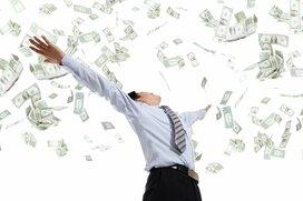 サラリーマン「億り人」に聞いた、1億円稼げる人のマインドとは?