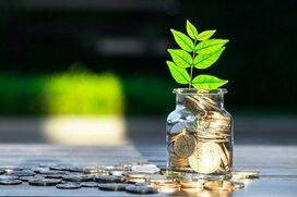 いまさら聞けない! 投資信託のベータとアルファって何?