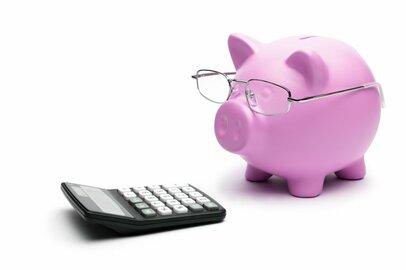 定年60代「老後の貯金」2000万円ある世帯は何割か