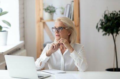 厚生年金、みんなの受給額は?…「おひとりさまの老後」にどう備えるか