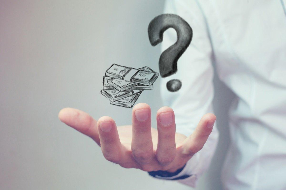 投資信託の「繰上償還」に気をつけよう~知っておきたい長期投資のポイント