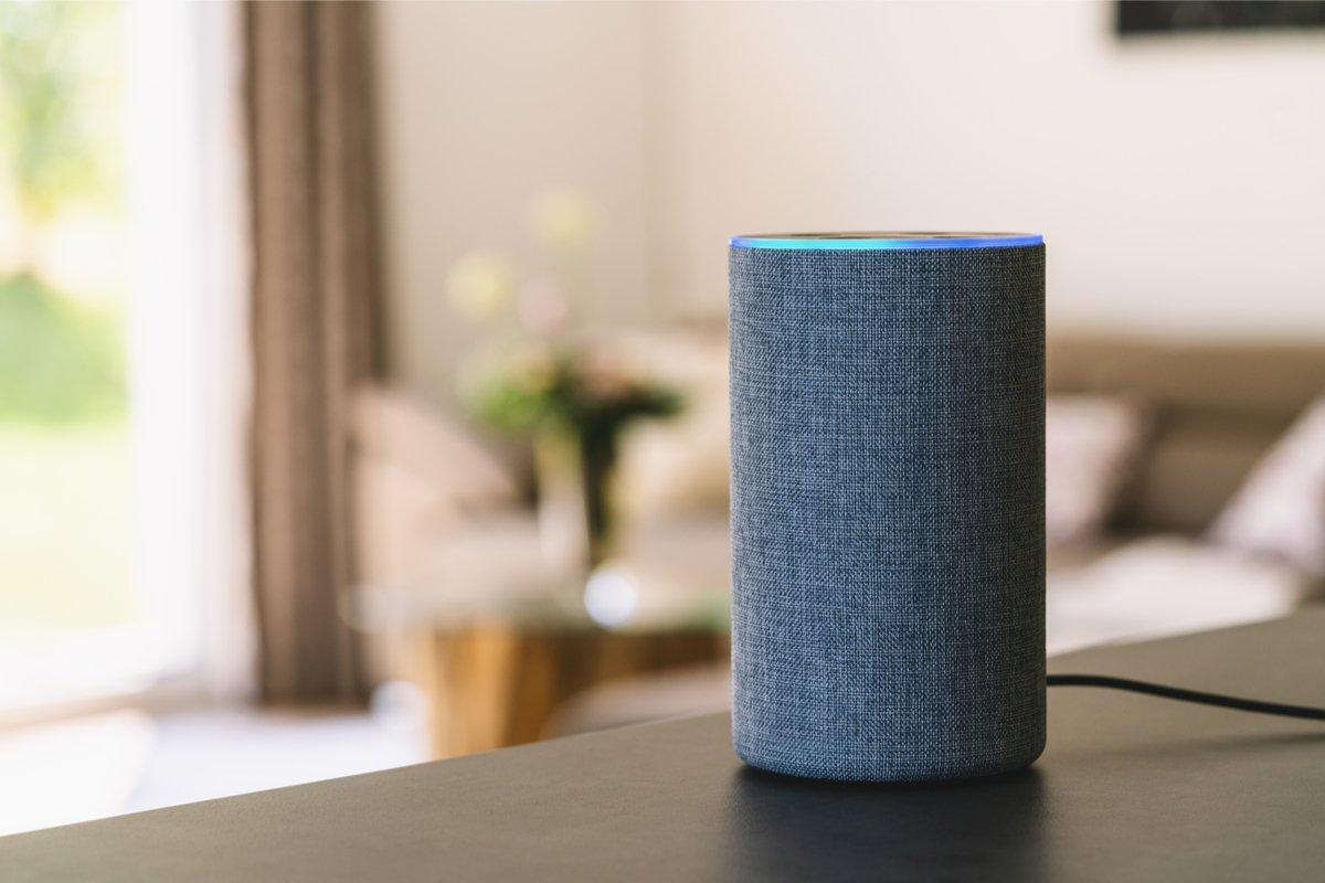 子育て世代の救世主と口コミで高評価「Amazon Echo」どんなときに便利なの?