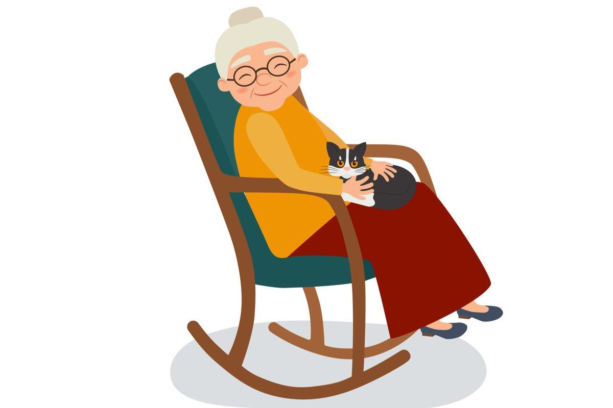 みんなの年金受給額「老後の赤字にどう備えるか」