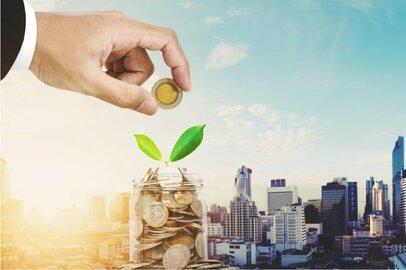 お金の増やし方、「貯蓄から投資へ」を金融庁の資料から考える