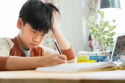【中学受験】子供を進学塾に通わせる親の心が折れそうになるとき