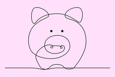 60代世帯「貯蓄2000万~3000万円組」は何割か。