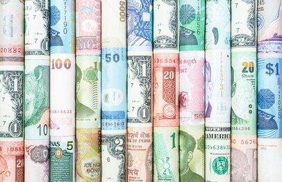 なぜインフレ国の通貨は弱く、高金利国の通貨は安くなるのか