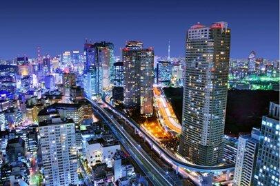 東京のお金持ちは、どんな億ションに住んでいるのか?